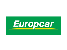 Europcar promo code Australia