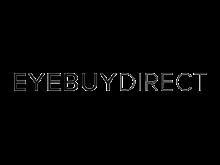 EyeBuyDirect Coupon