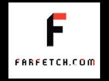 Farfetch Promo Code AU