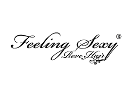 /images/f/feelingsexy.png