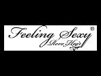 Feeling Sexy Promo Code