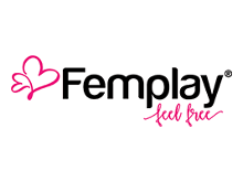 Femplay discount code