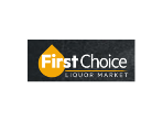 First Choice Liquor discount code
