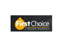 First Choice Liquor discount code