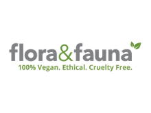 Flora And Fauna Discount Code