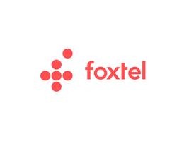 /images/f/foxtel.png