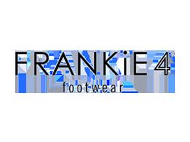 /images/f/frankie4.png