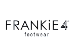 FRANKiE4 Discount Code