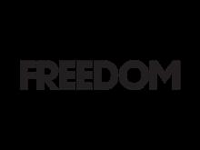 Freedom Promo Code