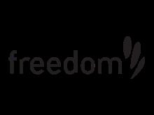Freedom Voucher AU