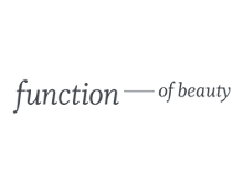 Function of Beauty promo code AU