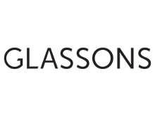 Glassons Discount Code