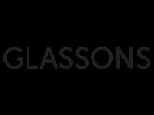 Glassons Promo Code AU