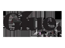 /images/g/GlueStore_Logo.png