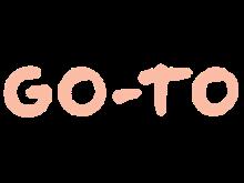 Go-To Skincare Discount Code