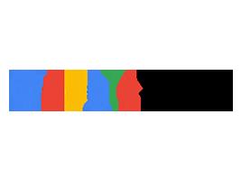 /images/g/GoogleStore_Logo.png