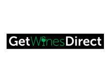 Get Wines Direct coupon AU