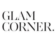 GlamCorner discount code