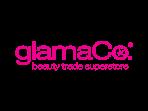 GlamaCo Discount Code