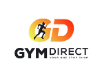Gym Direct Discount Code
