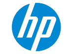HP coupon Australia