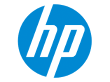 HP promo codes and deals