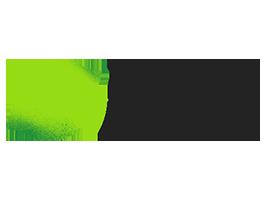 /images/h/HelloFresh_Logo_Oct_2020.png