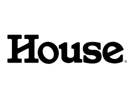 /images/h/House_logo.png