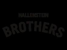 Hallenstein Brothers promo code