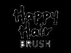 Happy Hair Brush Discount Code