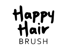 Happy Hair Brush Discount Code