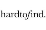 hardtofind Promo Code