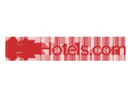 /images/h/hotels_logo.png