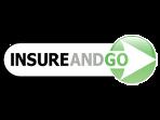 InsureandGo Promo Code Australia