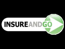 InsureandGo Promo Code