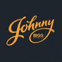 Johnny Bigg Promo Code