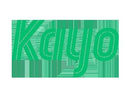 /images/k/kayosports.png