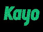 Kayo Sports Voucher