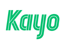 Kayo voucher