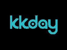 KKday promo code australia