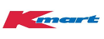 Kmart Discount Code