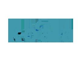 /images/k/koala_logo.png