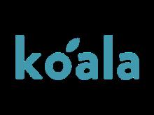Koala Mattress Discount Code