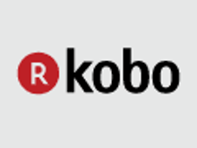 kobo Promo Code AU