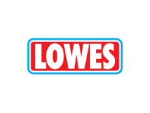 Lowes Discount Code