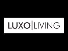 Luxo Living Coupon