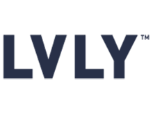 LVLY Discount Code