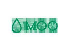 /images/m/MOO_Logo.png