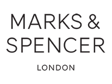 Marks and Spencer promo code Australia