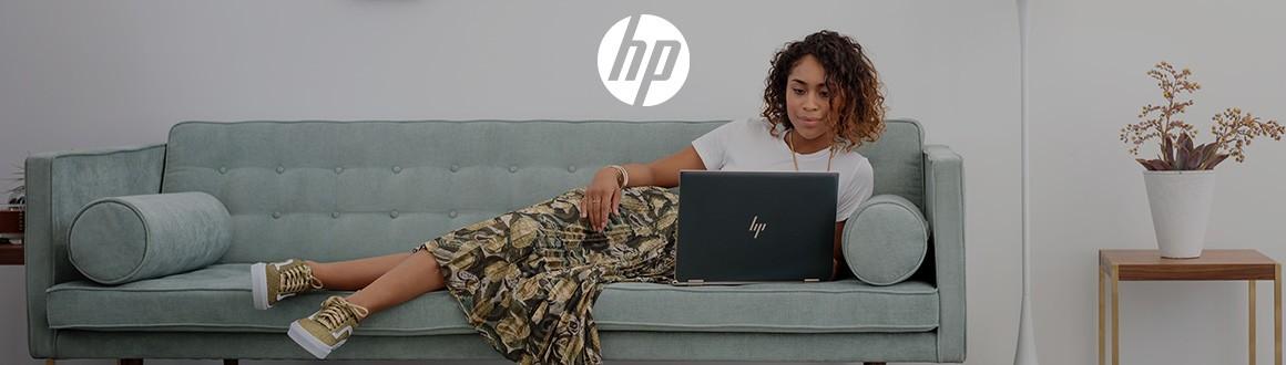 HP promo codes